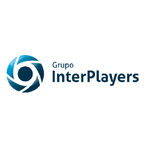 Grupo Interplayers